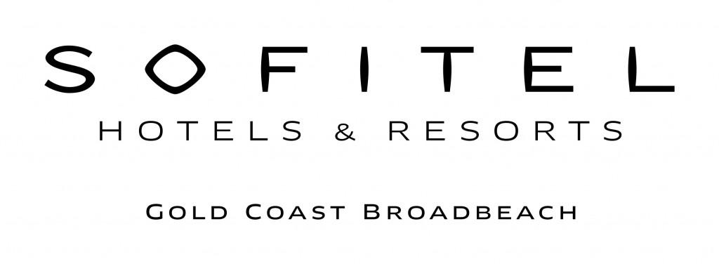 Sofitel_GCB_Hotels&Resorts_logo_Black